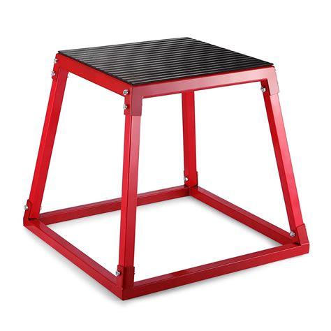 12-Inch-Plyo-Box-Plans