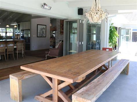 12-Person-Farmhouse-Table