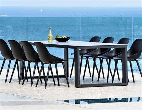 12-Seat-Dining-Table-Plans