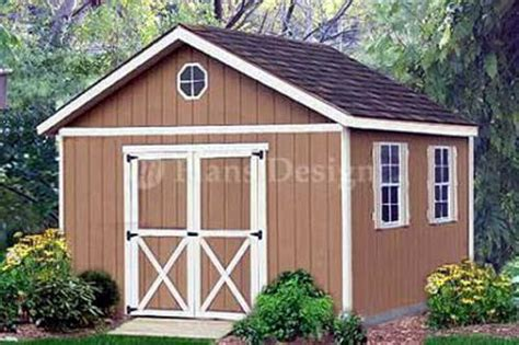 12-X-12-Garden-Shed-Plans