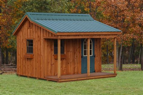 12-X-12-Wood-Shed-Plans