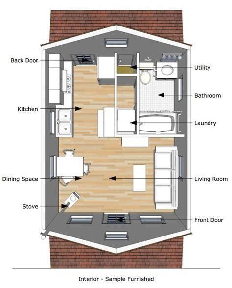 12-X-14-Ft-Tiny-House-Plans