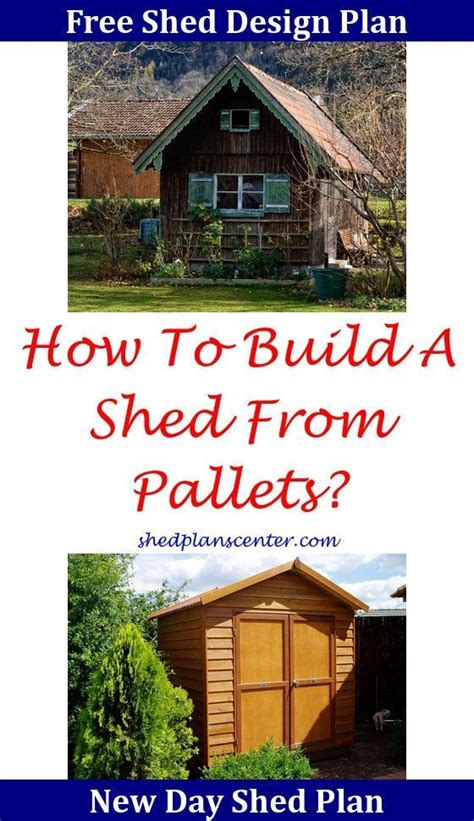 12-X-16-Gambrel-Shed-Plans-Sketchup