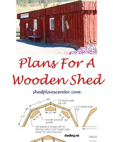 12-X-18-Victorian-Shed-Plans