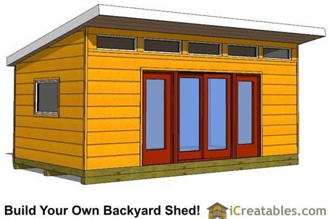 12-X-20-Modern-Shed-Plans