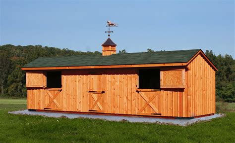 12-X-32-Shed-Plans