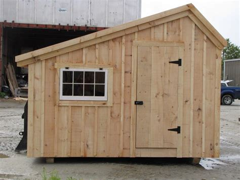 12-X-8-Saltbox-Shed-Plans