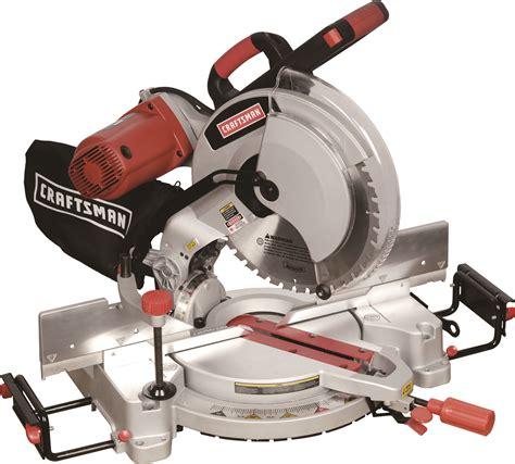 12 inch miter saw Image
