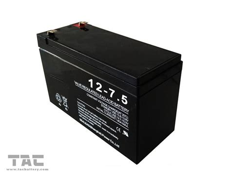 12.8 V Lithium Ion Battery Walmart