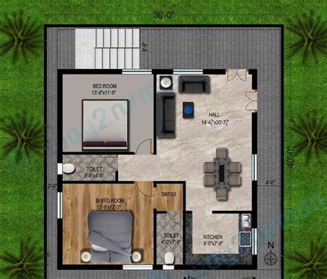 120-Sq-Ft-Tiny-House-Plans