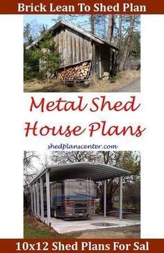 120-Square-Feet-Shed-Plans