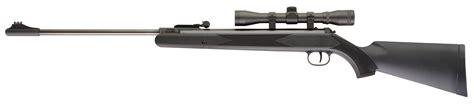 1200 Fps Air Rifle Range