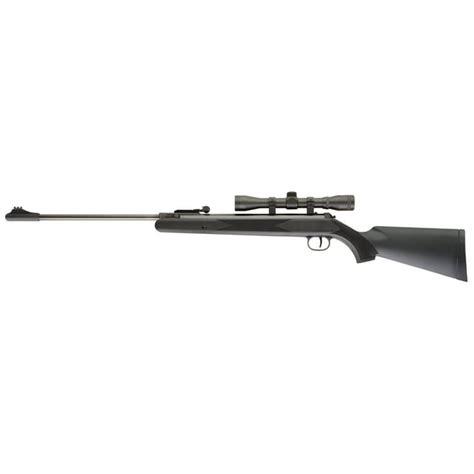 1200 Fps Pellet Rifle