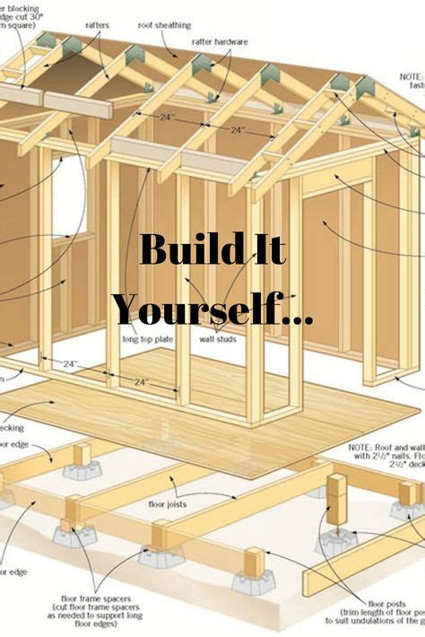 12000-Perfect-Shed-Plans