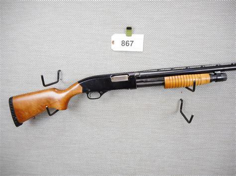 12GA X-2 SCREW-IN REM CHOKE CHOKE TUBE Remington 12 Ga