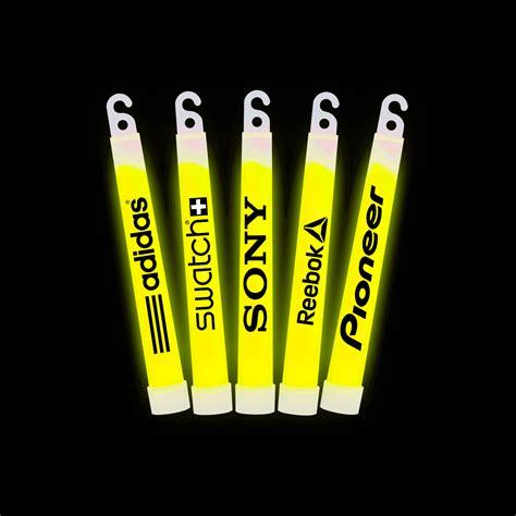 12HOUR LIGHTSTICKS 12 Hour Lightsticks - Brownells Fr