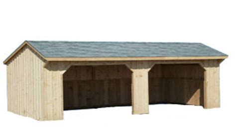 12x10-Loafing-Shed-Plans