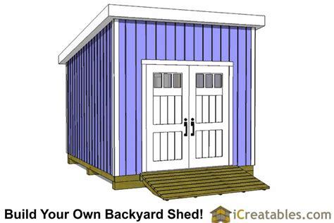 12x10-Storage-Shed-Plans-Free