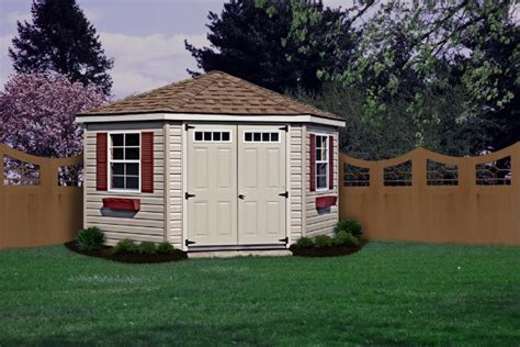 12x12-5-Sided-Shed-Plans