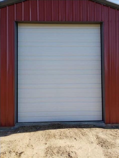 12x14 Garage Door Make Your Own Beautiful  HD Wallpapers, Images Over 1000+ [ralydesign.ml]