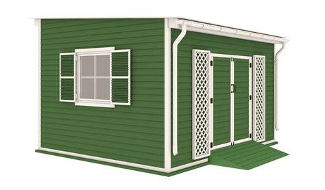 12x14-Garden-Shed-Plans