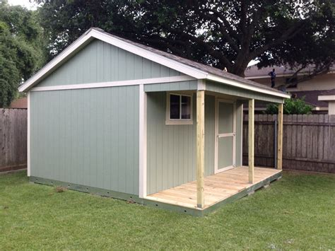 12x16-Shed-Plans-Cost