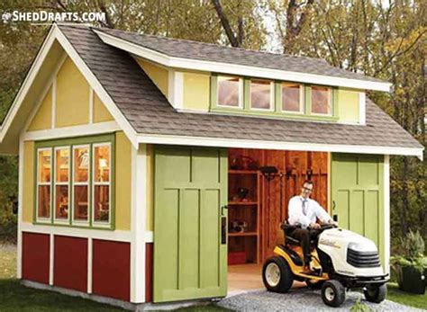 12x16-Shed-Plans-For-Free