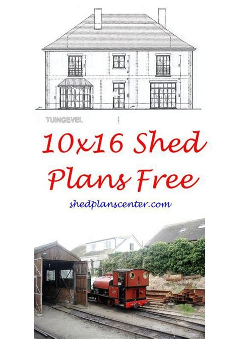 12x20-Shed-With-Loft-Plans