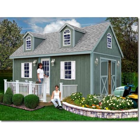 12x24-Wood-Shed-Plans