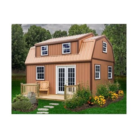 12x24-Wood-Storage-Shed-Plans