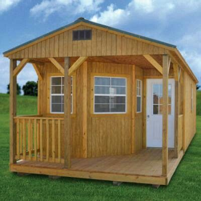 12x30-Shed-House-Plans