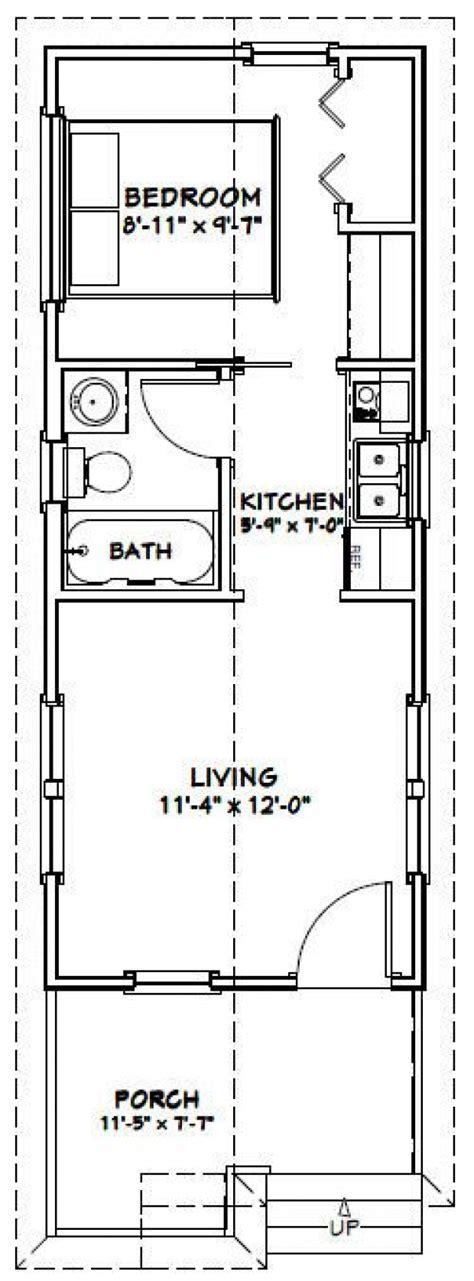 12x30-Tiny-House-Plans