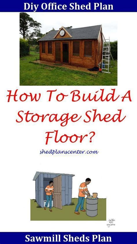 12x36-Shed-To-Tiny-House-Floor-Plans