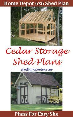 12x7-Shed-Plans