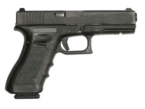 13 Ln Glock