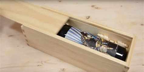 13 woodworking projects you can make as christmas gifts Image