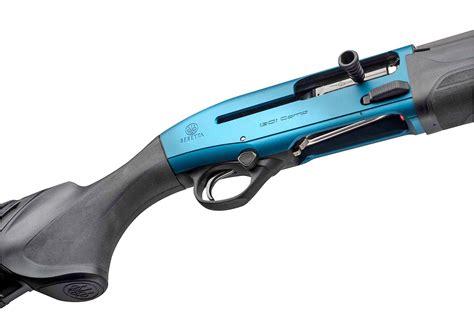 1301 Comp Beretta