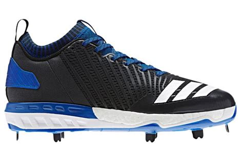 378909ad11e review] 14 Best Baseball Cleats 2019 - Sportprovement [do Not Miss ...
