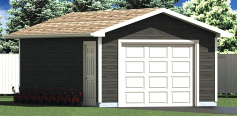 14 Foot By 24 Foot Garage Wireing Plan