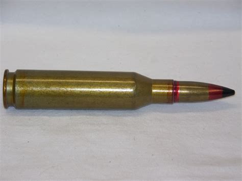 14 5x114mm Ammo For Sale Canada