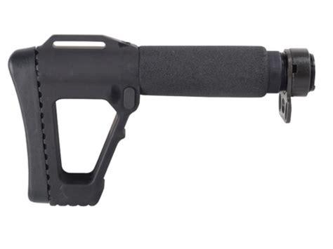 14 Best 308 Buffer Kit Images Guns Ar Build Firearms