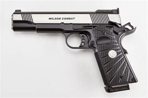14 Mm Handgun