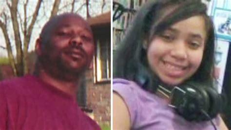 14 Year Old Kills 3 In Self Defense
