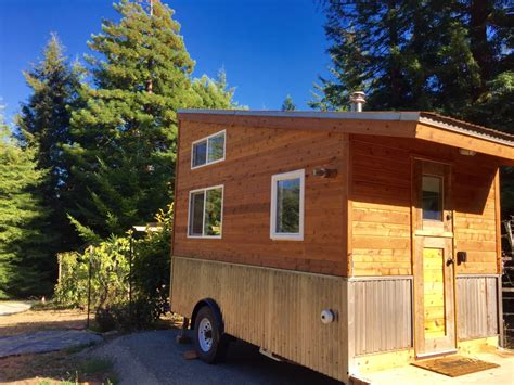14-Ft-Tiny-House-Plans