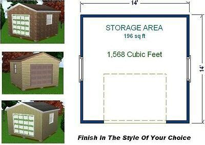 14-X-14-Storage-Shed-Plans