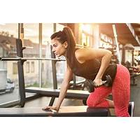 14 day perfect booty program programs