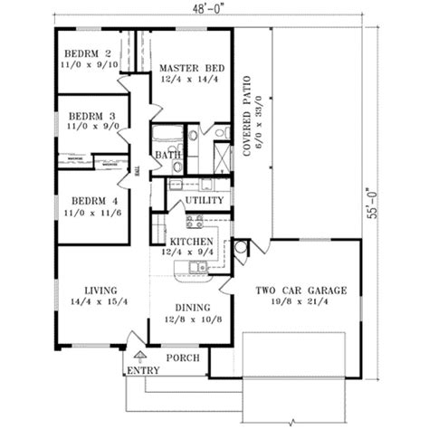 1400-Square-Foot-House-Plans-Free