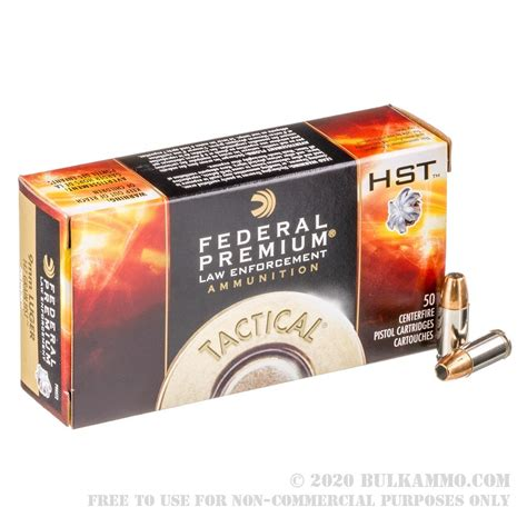 147 Grain 9mm Bulk Ammo And 38 Special Vs 9mm Ammo