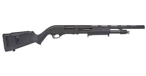 149 12 Gauge Shotgun