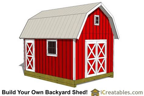 14x20-Shed-Plans-Free